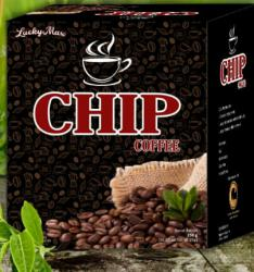 Chip Herbal Coffe